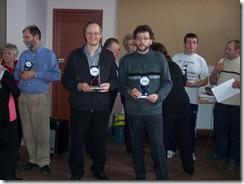 2013.03.17-011 Jean-Marc et Bruno vainqueurs A