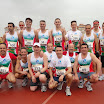 27º_Medio_Maraton_Memorial_Manolo_Verdu+134[2].jpg
