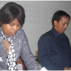 Mutuelle de Madagascar::DSCF6058