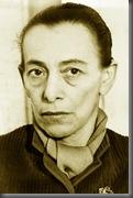 Bertolt Brecht-Helene Weigel