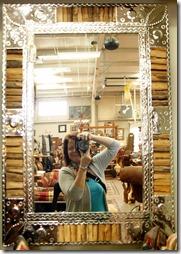 Jack Selfie 7