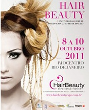 hair_beauty_2011