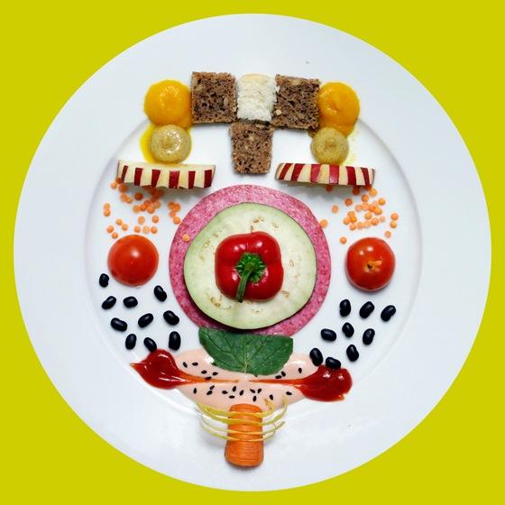 hm_hvasshannibal_foodface4_full