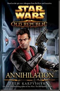 SW-OR-Annihilation(Karpyshyn)