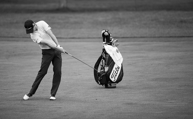 BW Zach Johnson at 2011 US Open-1