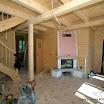 kominki domy z drewna DSC_4812.jpg