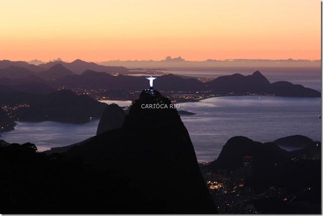 Rio de Janeiro (61)