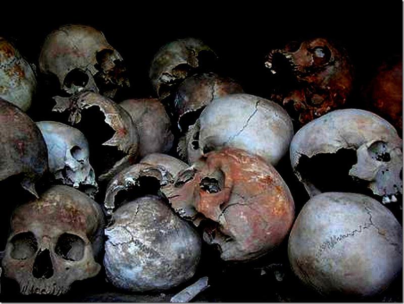 exterminio-camboya