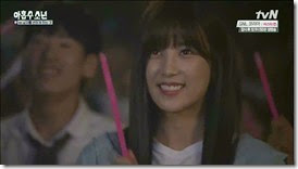Plus.Nine.Boys.E08.mp4_003042639_thumb[1]