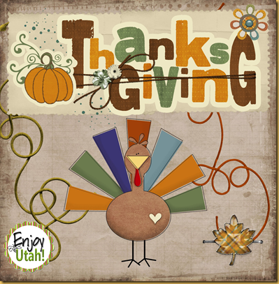 Thanksgiving Events-001