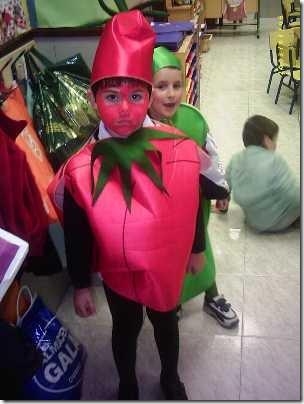 disfraz de frutas  (2)