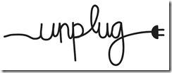 unplug_page_logo