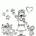 dibujos-para-colorear-dia-de-las-madres4.jpg
