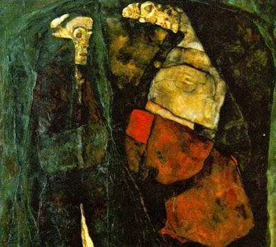 Schiele, Egon (5).jpg