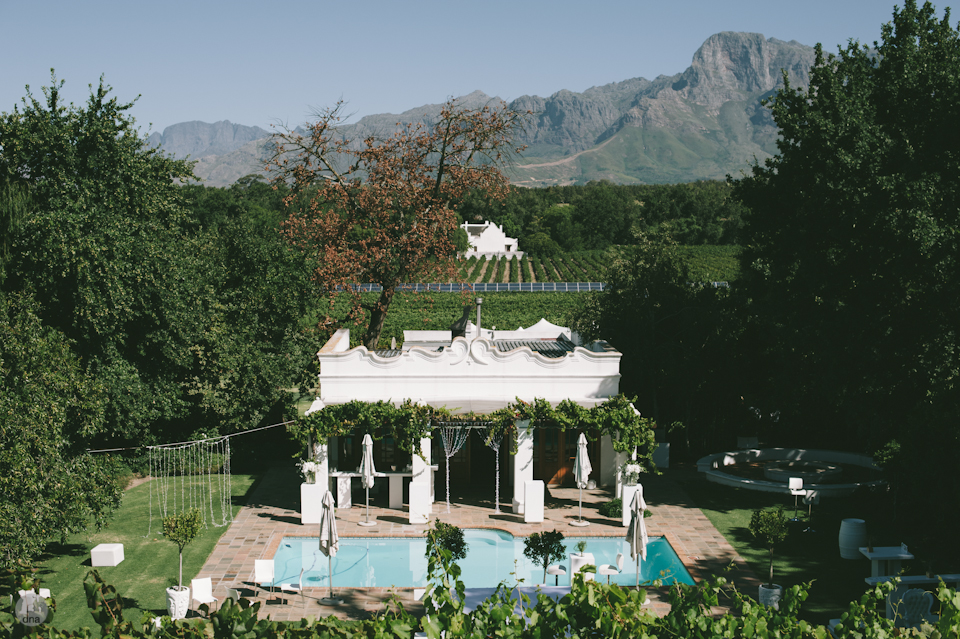 location and decor Chrisli and Matt wedding Vrede en Lust Simondium Franschhoek South Africa shot by dna photographers 132.jpg