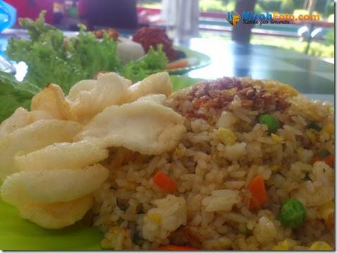 Nasi Goreng Tampar Kisah Foto Blog_01