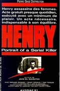 affiche_Henry___Portrait_d_un_serial_killer_1985