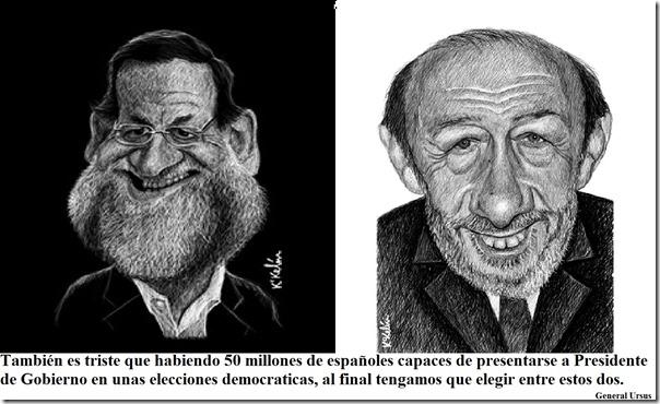 rajoy_caricatura_kikelin_thumb3