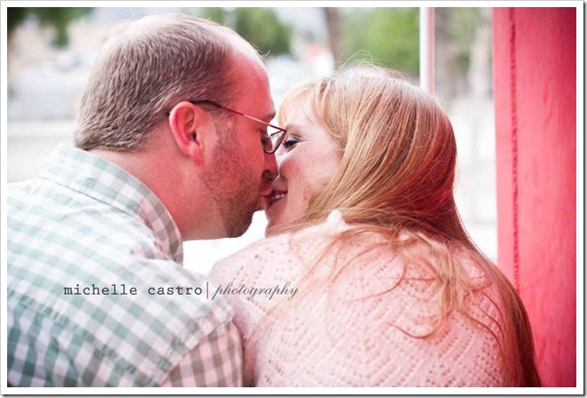 20120218_004_graceandjoyphotography2012_KISTLER-LEONARD_PREVIEW