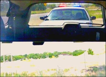 Peach Pie_view in rear view mirror [640x480]