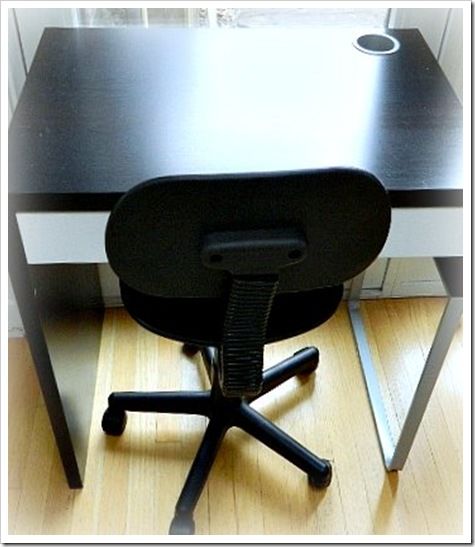 Craigs List Desk (550x413) (2)