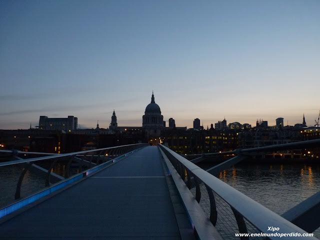 puente-del-milenio-londres.JPG