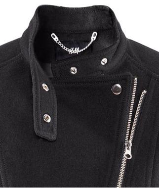 HMbiker jacket3