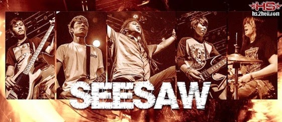 seesawband2