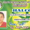 3 HAL.jpg