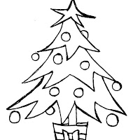 free%2520printable%2520christmas%2520coloring%2520page%25202.jpg