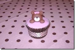 cupcake-fornada-1-303-300x200