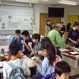 fujimi2014_2.jpg