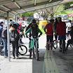 BikeTrial Piateda 2012 - 021.JPG