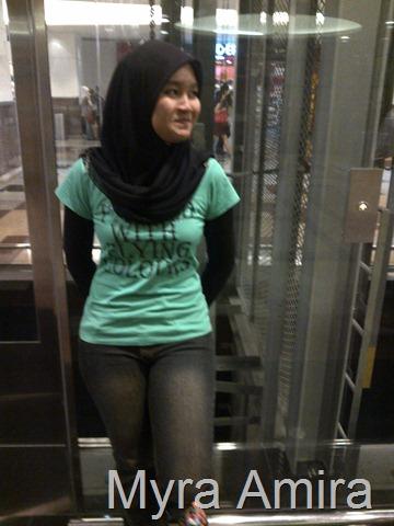 Bandar Kuala Lumpur-20120211-00361