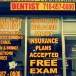 Office-Dr-Flora-Mounessa-DDS-Dentist-Hollis-Queens-3-150x150