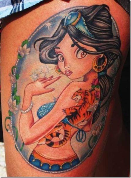 disney-theme-tattoos-24