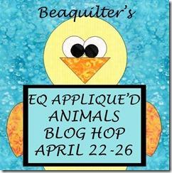 EQAppAniBlogHop