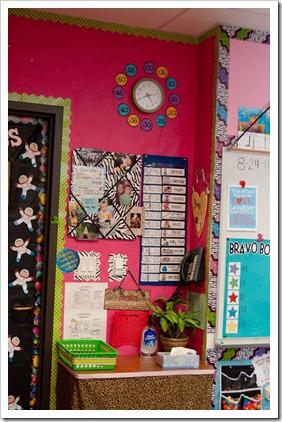 classroom32