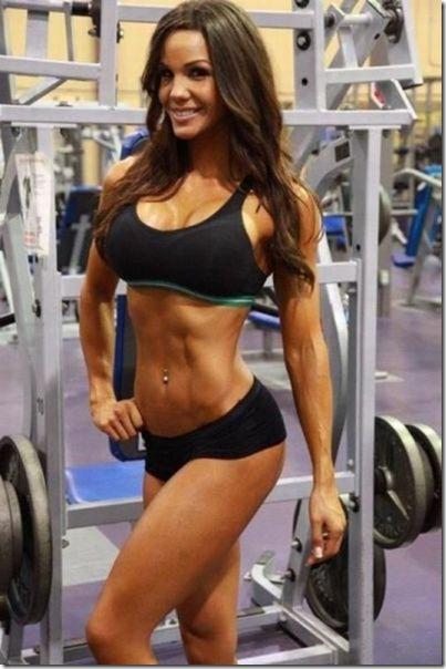 fitness-six-pack-13