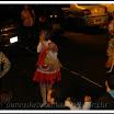 Festa Junina-99-2012.jpg