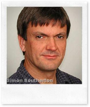 Simon Southerton