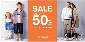 Hush-Puppies-Apparel-Sale-2011-EverydayOnSales-Warehouse-Sale-Promotion-Deal-Discount