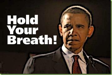 ObamaTaxHoldingBreath