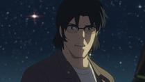 [BSS]_Hoshi_o_Ou_Kodomo_[1080p][9B65AF05].mkv_snapshot_01.46.02_[2011.12.07_22.05.06]