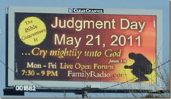 rapto biblia ateos jesus humor