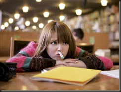 boring-school