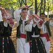 Ansamblul de Dansuri Populare Siriana Siria 14.jpg