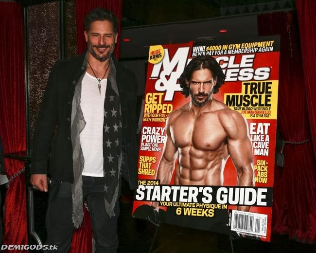 Joe-Manganello-Magazine