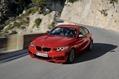 BMW-2-Series-9