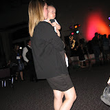 Chelsie's Wedding 10-1-11 (31).JPG